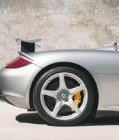 Porsche Carrera GT (6 of 61) For Sale
