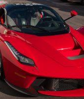 2015 LaFerrari For Sale