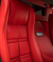 1985 Lamborghini Countach Downdraft For Sale