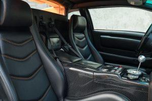 Lamborghini Diablo 6.0 End of an Era For Sale